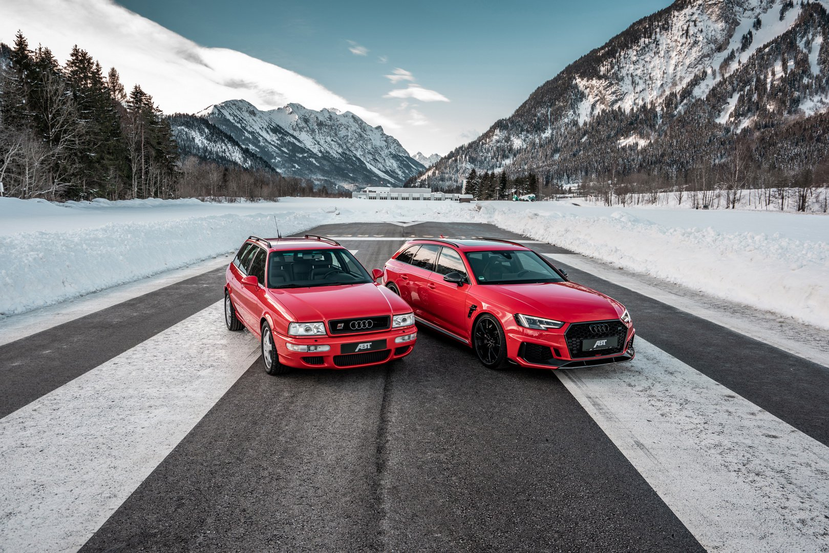 Audi_RS2_RS4_by_ABT_0008