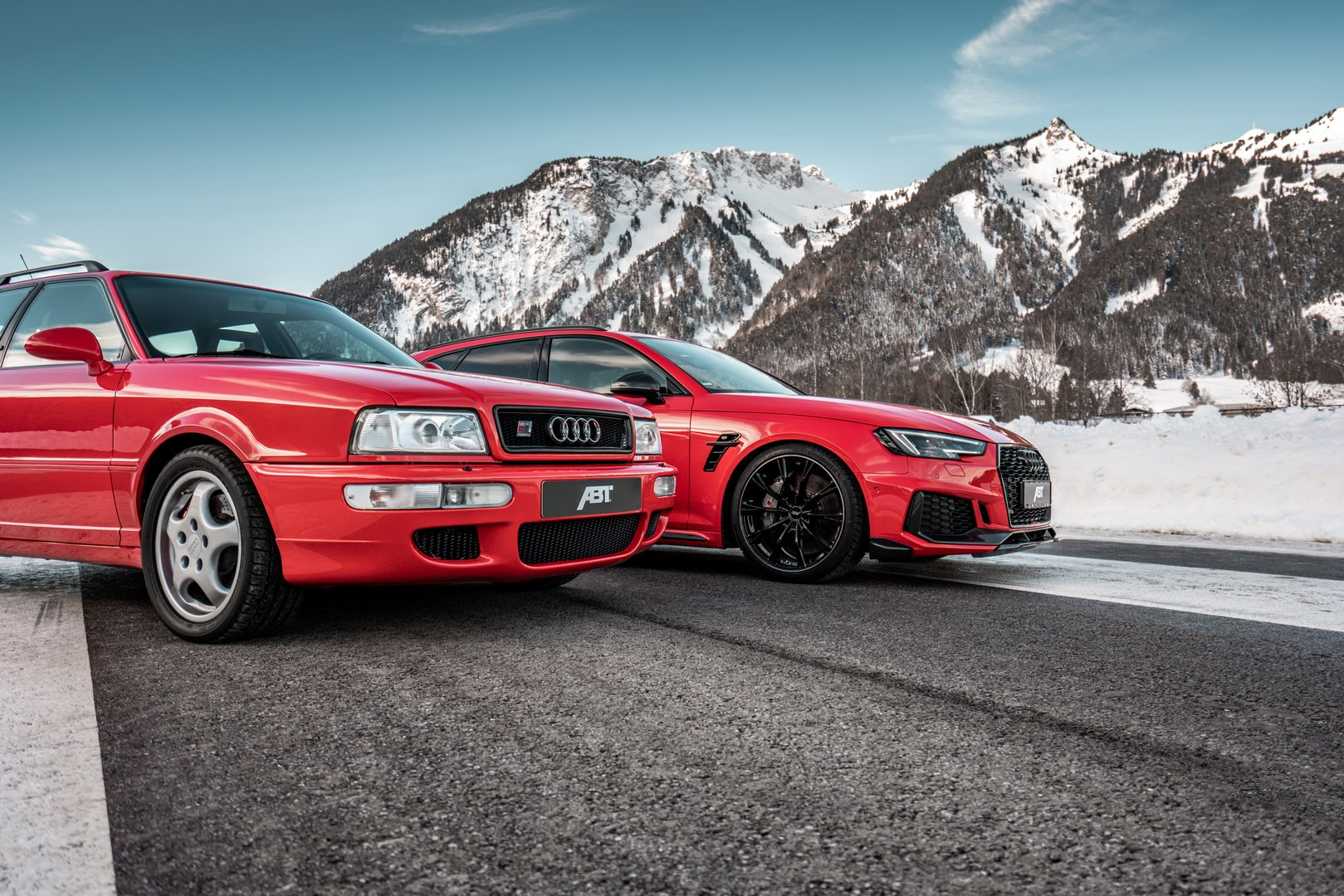 Audi_RS2_RS4_by_ABT_0010