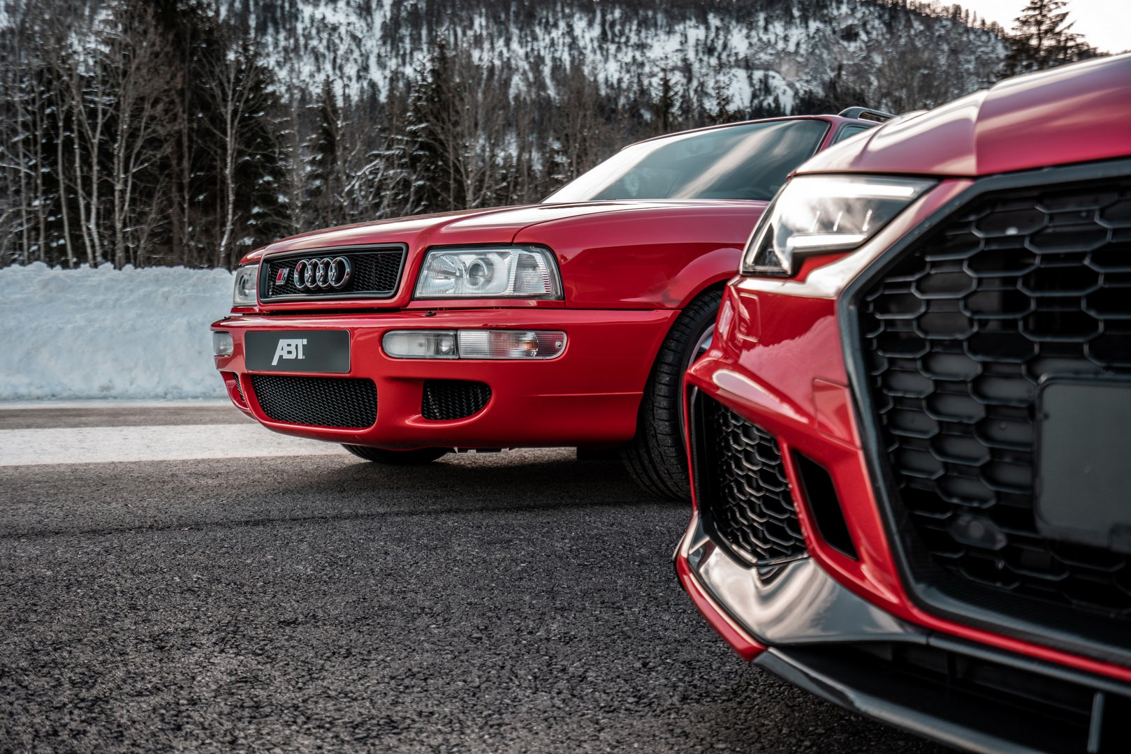 Audi_RS2_RS4_by_ABT_0012
