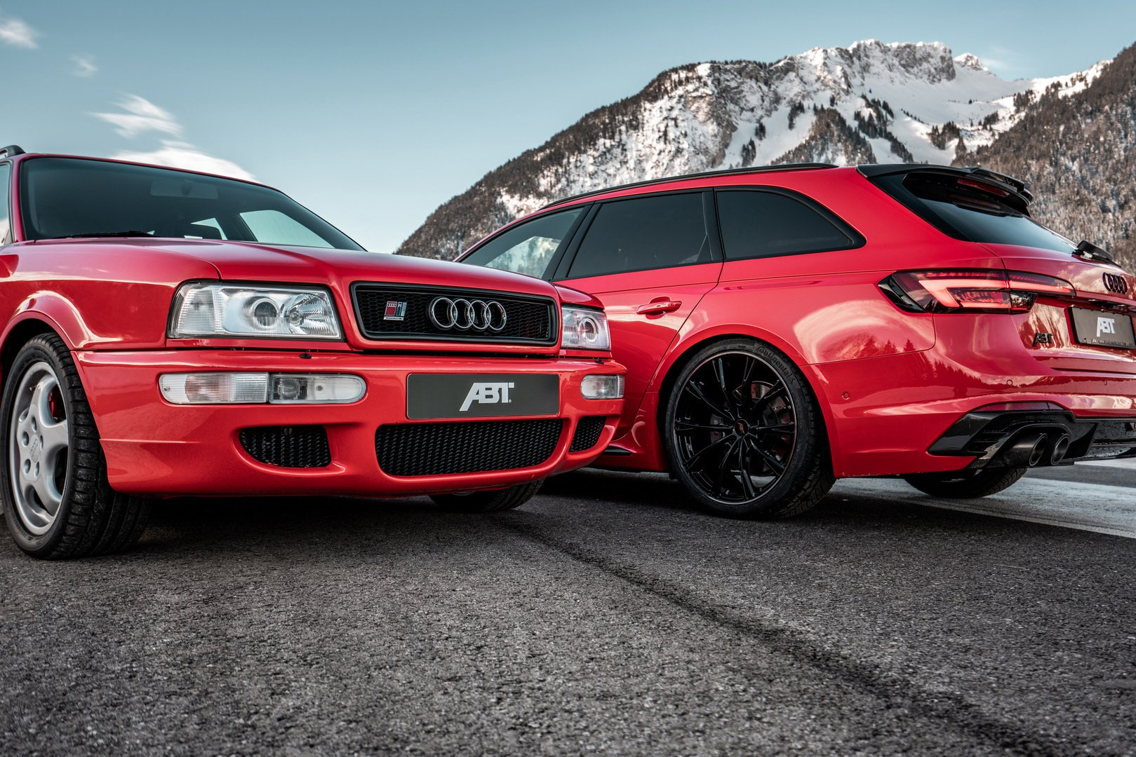 Audi_RS2_RS4_by_ABT_0013