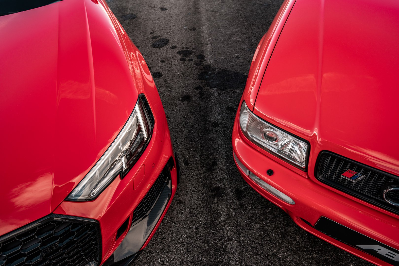 Audi_RS2_RS4_by_ABT_0014