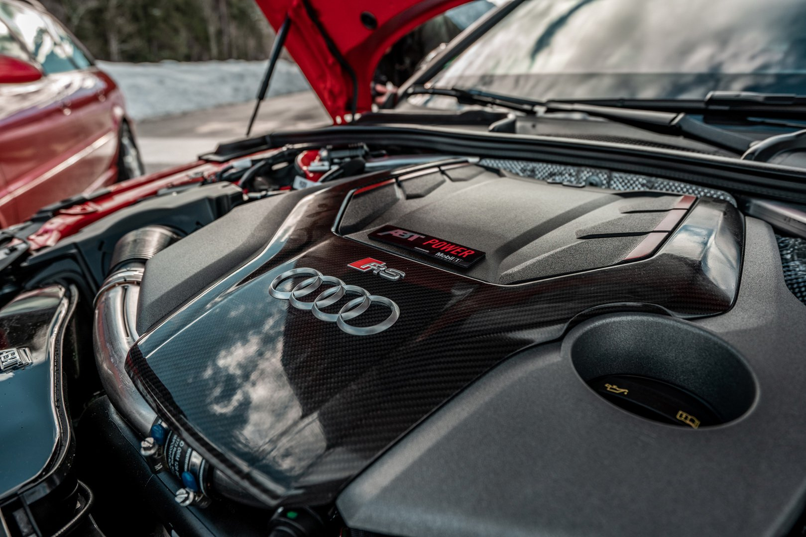 Audi_RS2_RS4_by_ABT_0019