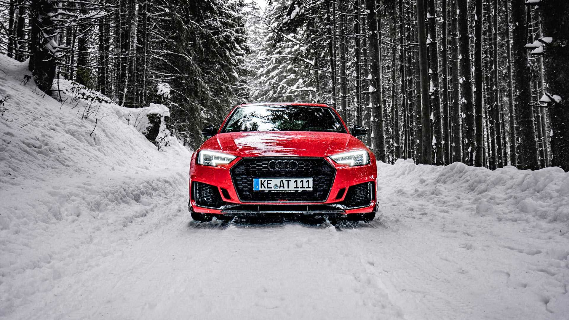 Audi_RS4+_by_Abt_0000