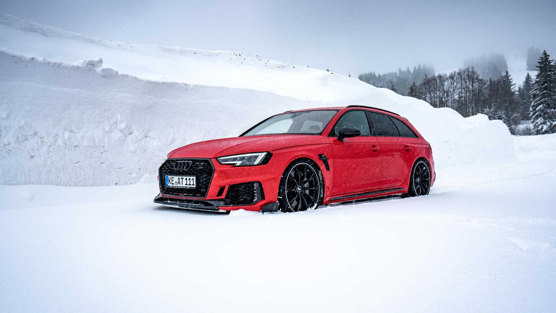 Audi_RS4+_by_Abt_0003