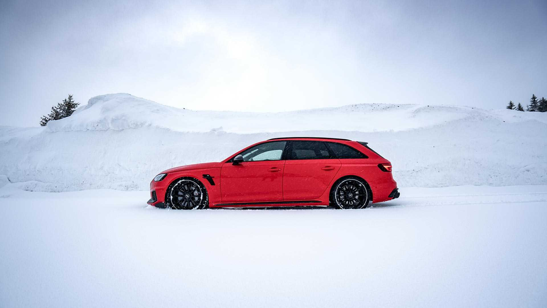 Audi_RS4+_by_Abt_0004