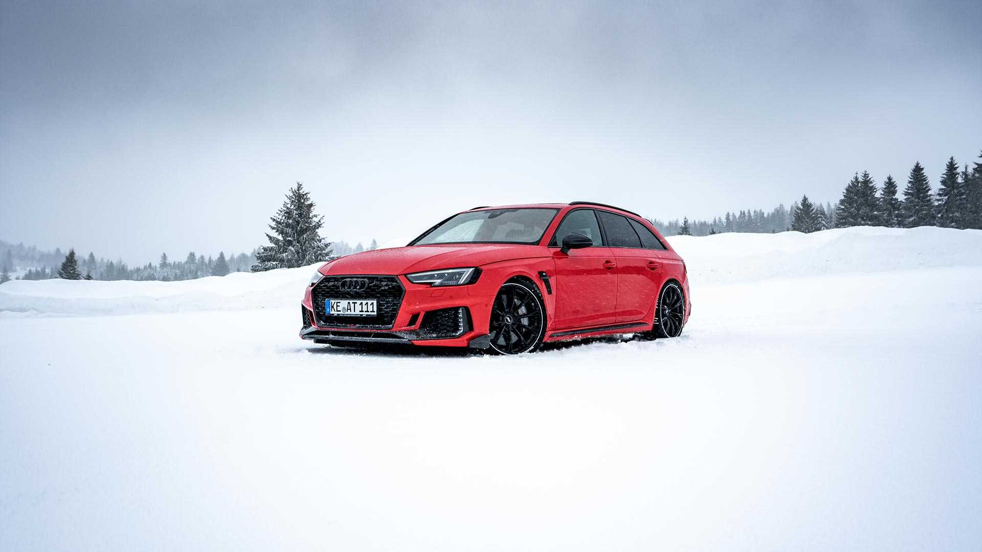 Audi_RS4+_by_Abt_0005
