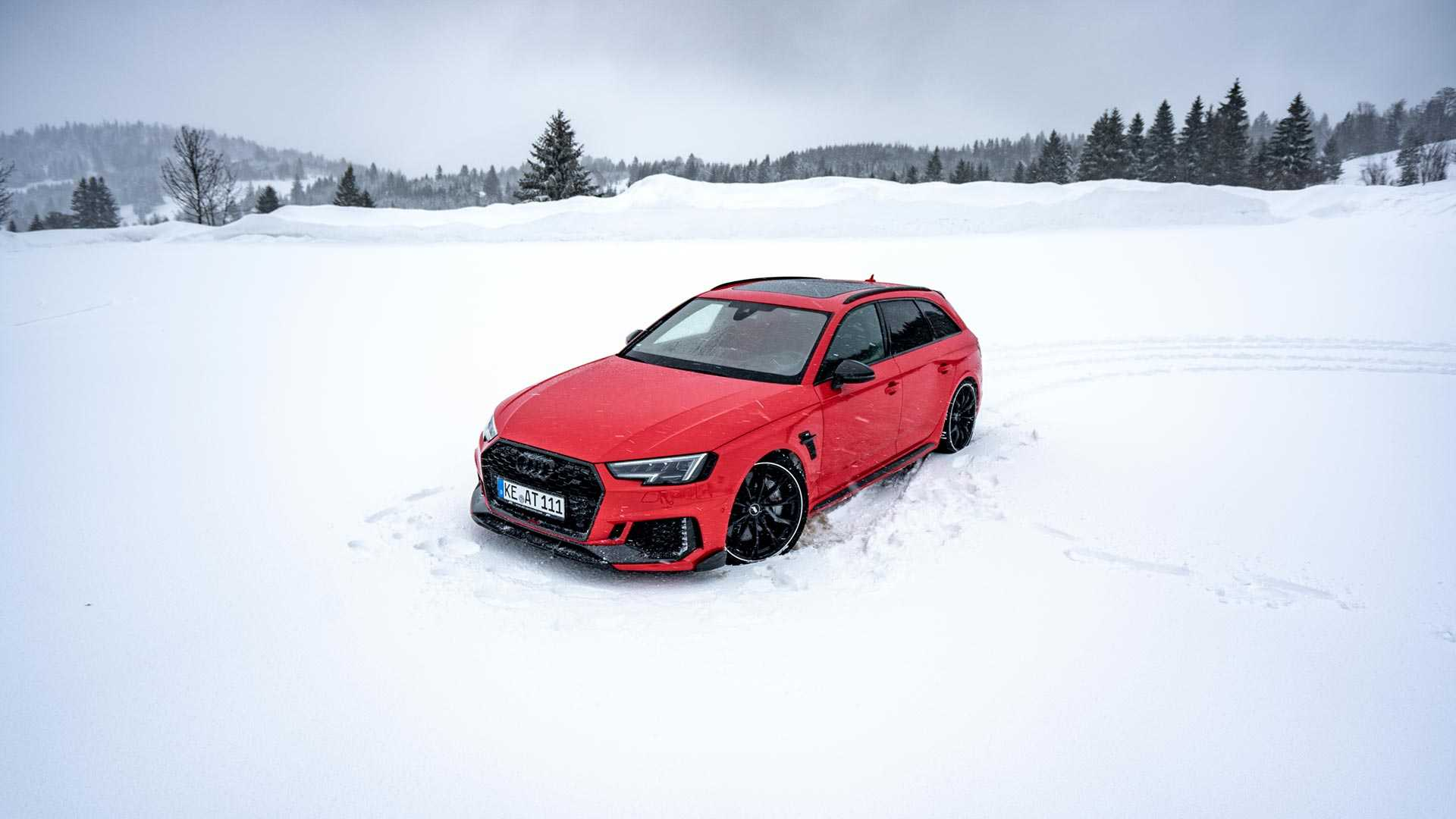 Audi_RS4+_by_Abt_0006