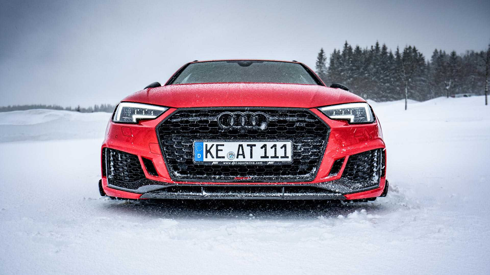 Audi_RS4+_by_Abt_0007