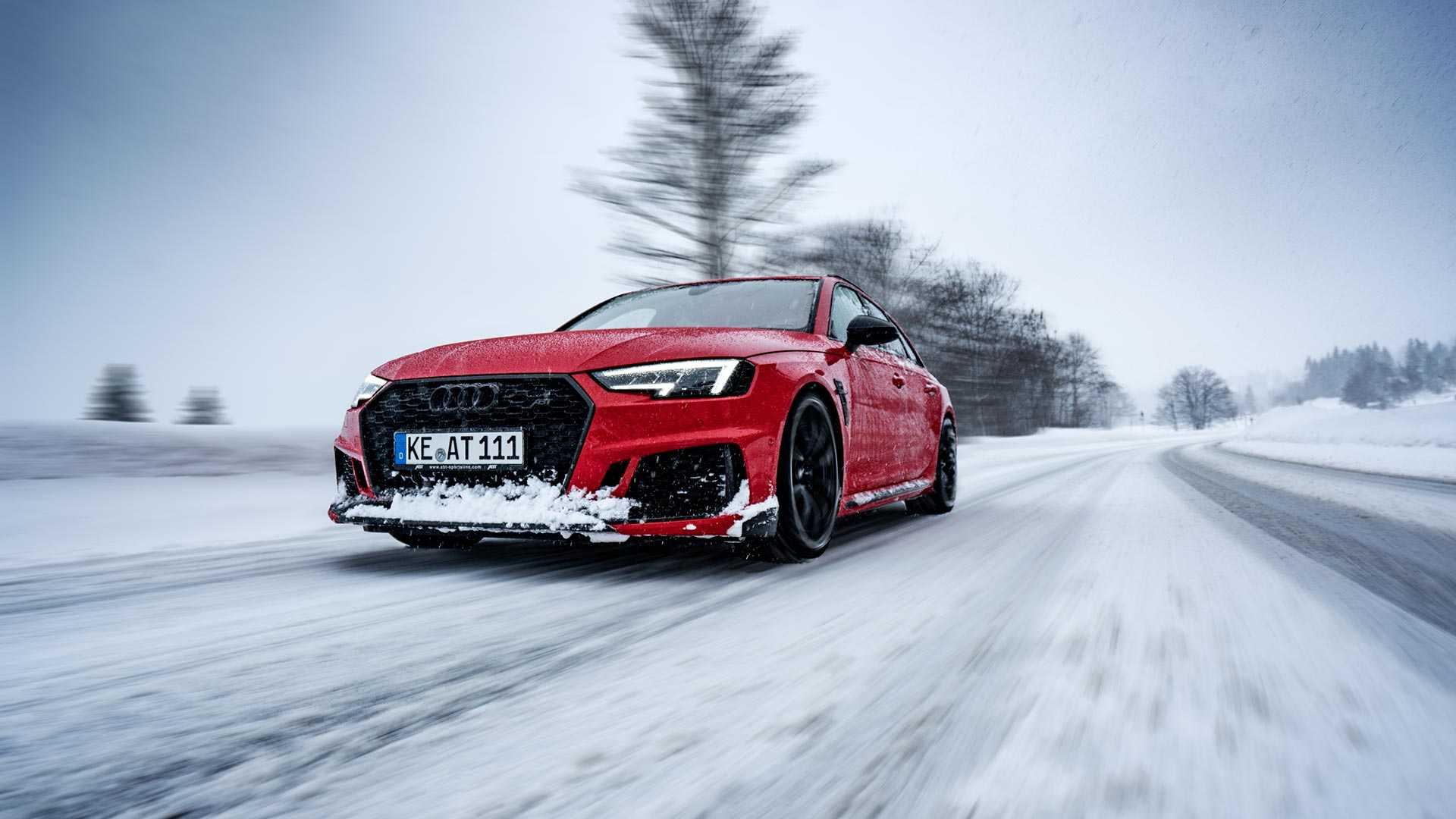 Audi_RS4+_by_Abt_0008