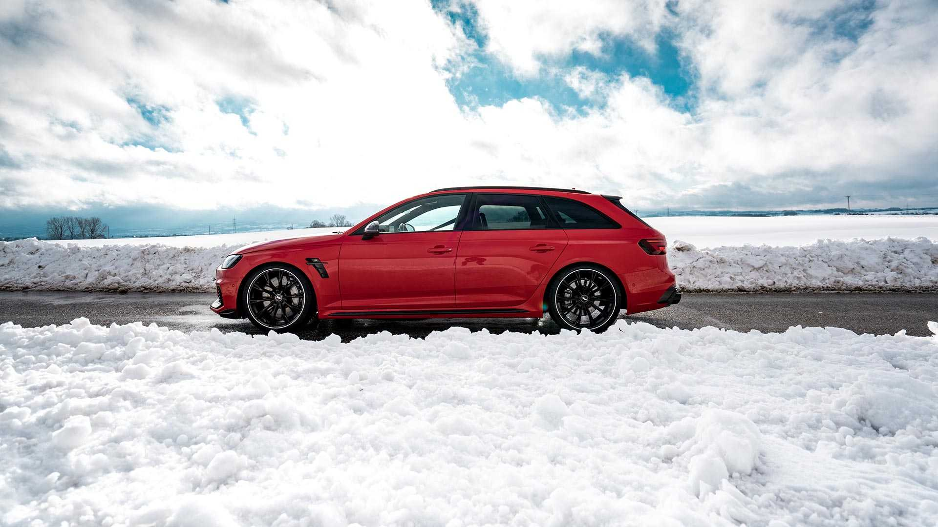 Audi_RS4+_by_Abt_0012