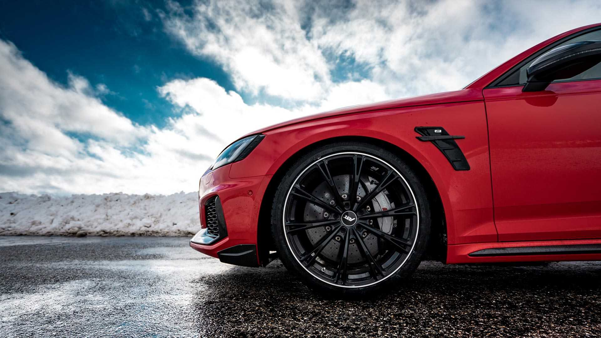 Audi_RS4+_by_Abt_0013