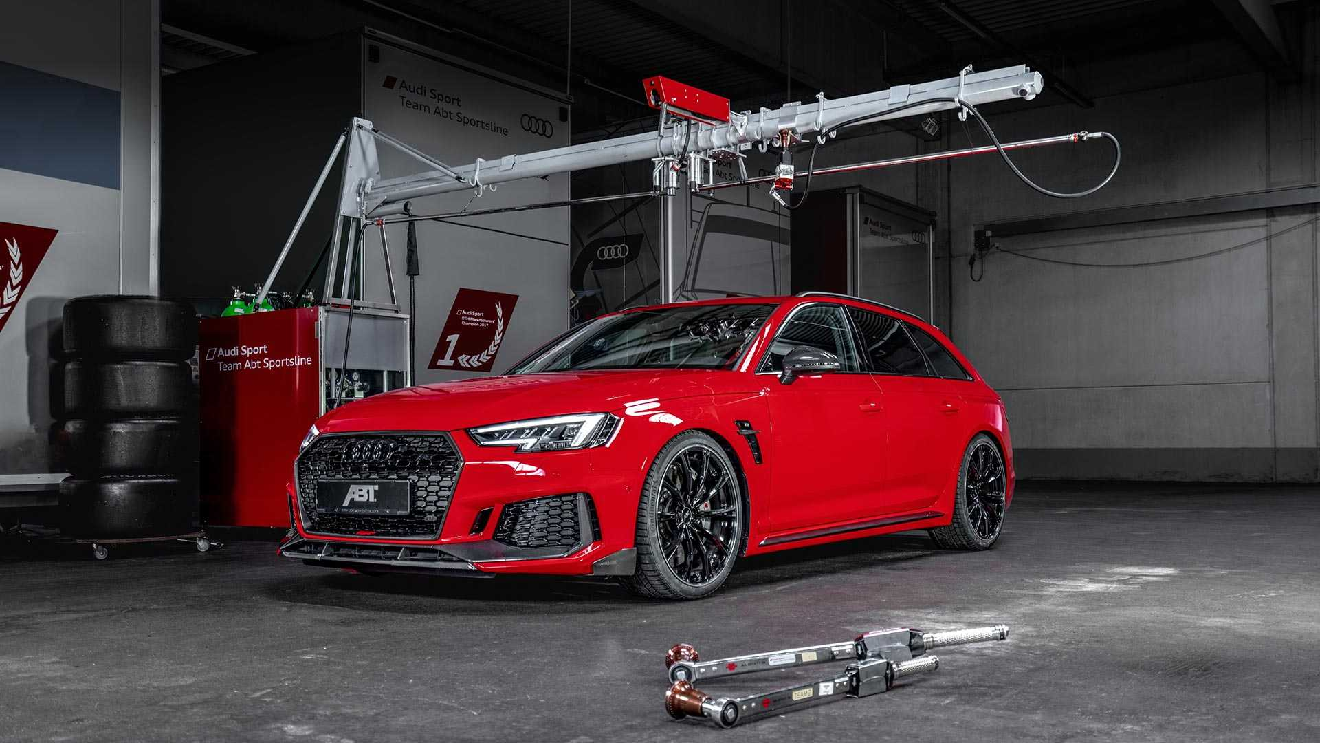 Audi_RS4+_by_Abt_0014