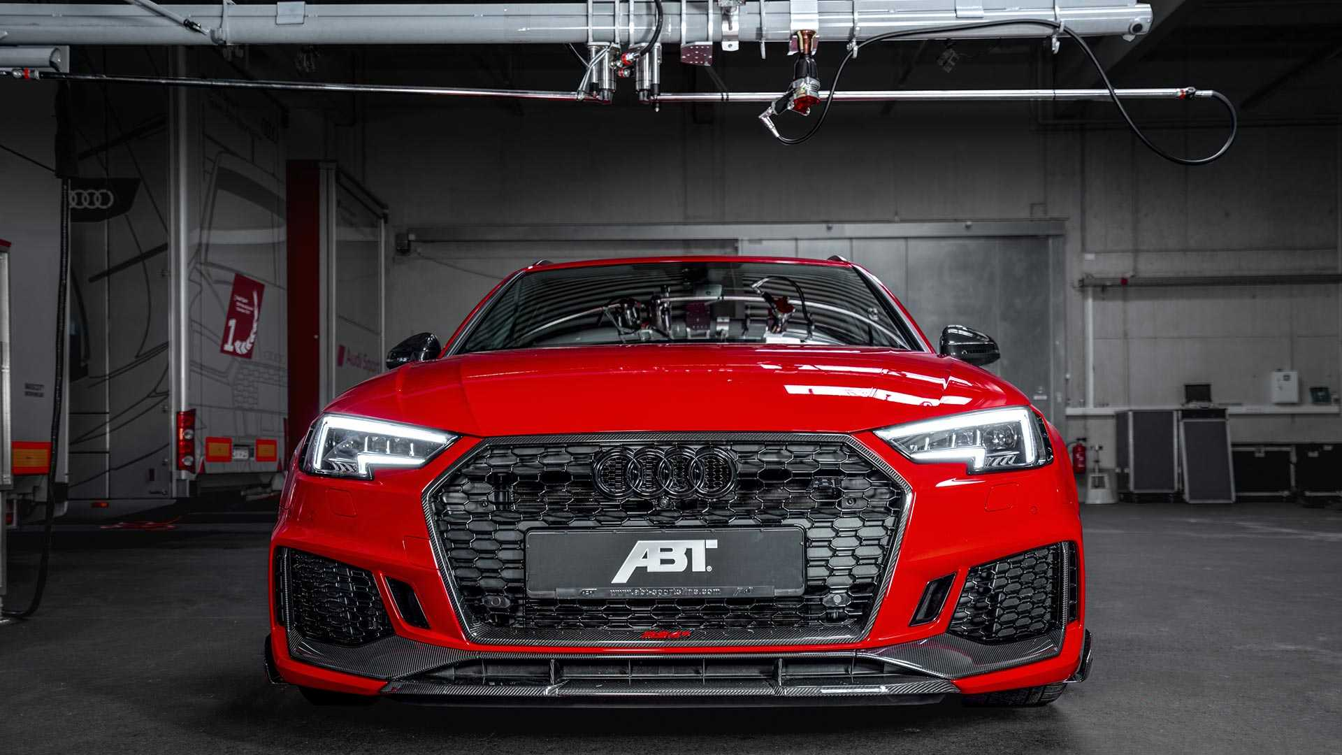 Audi_RS4+_by_Abt_0015