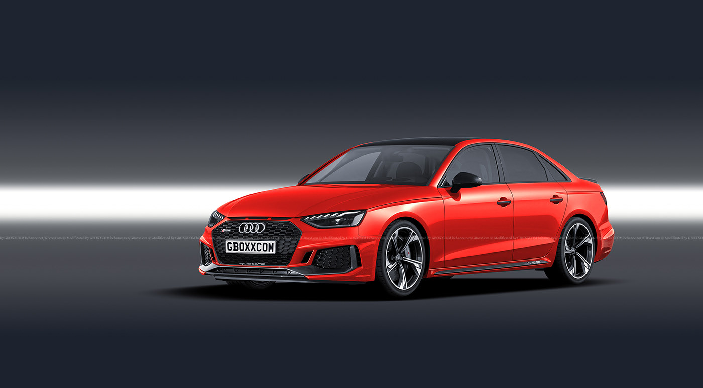 Audi-RS4-facelift-Renderings-3