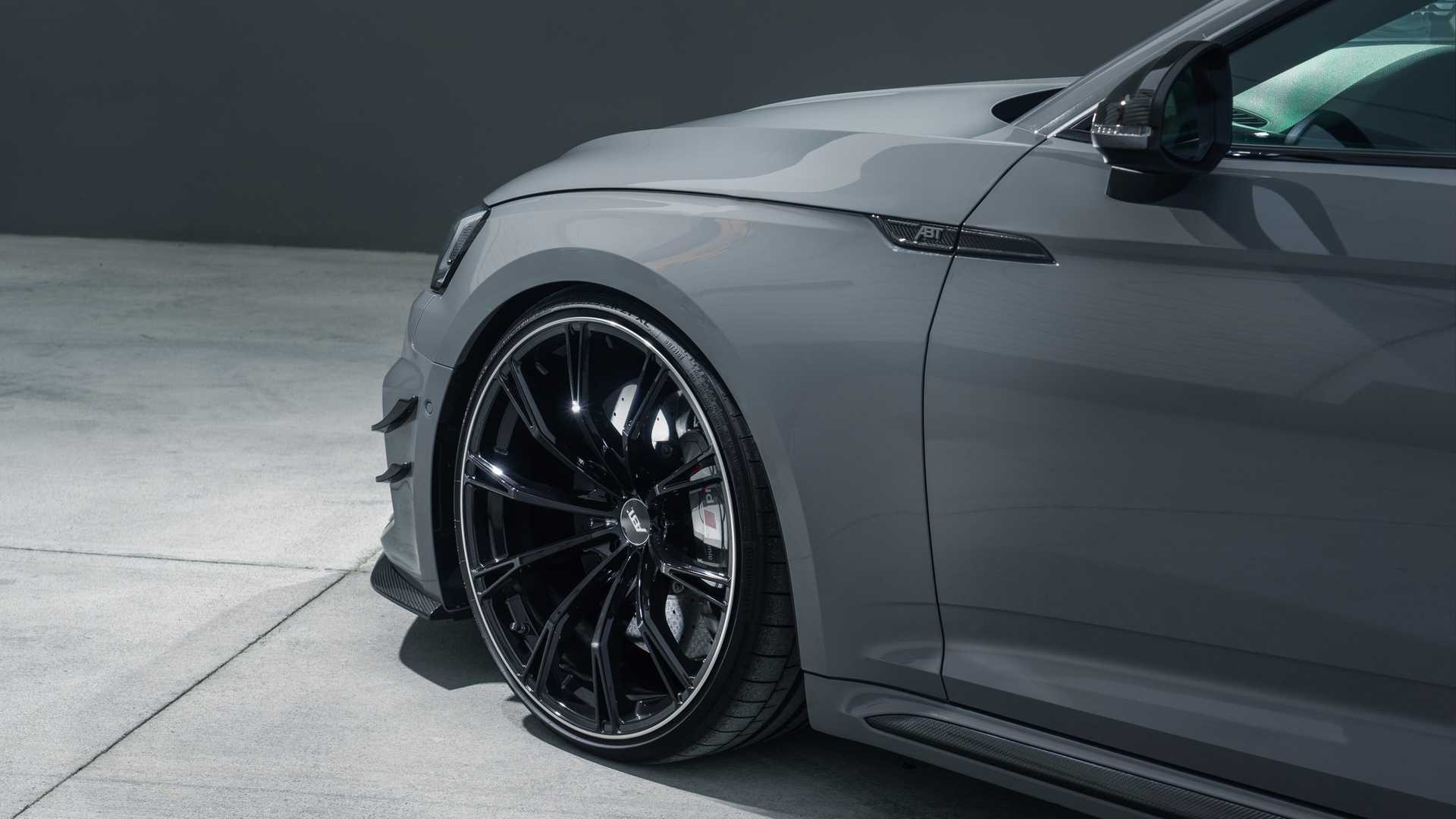 Audi RS5 Sportback by ABT (9)