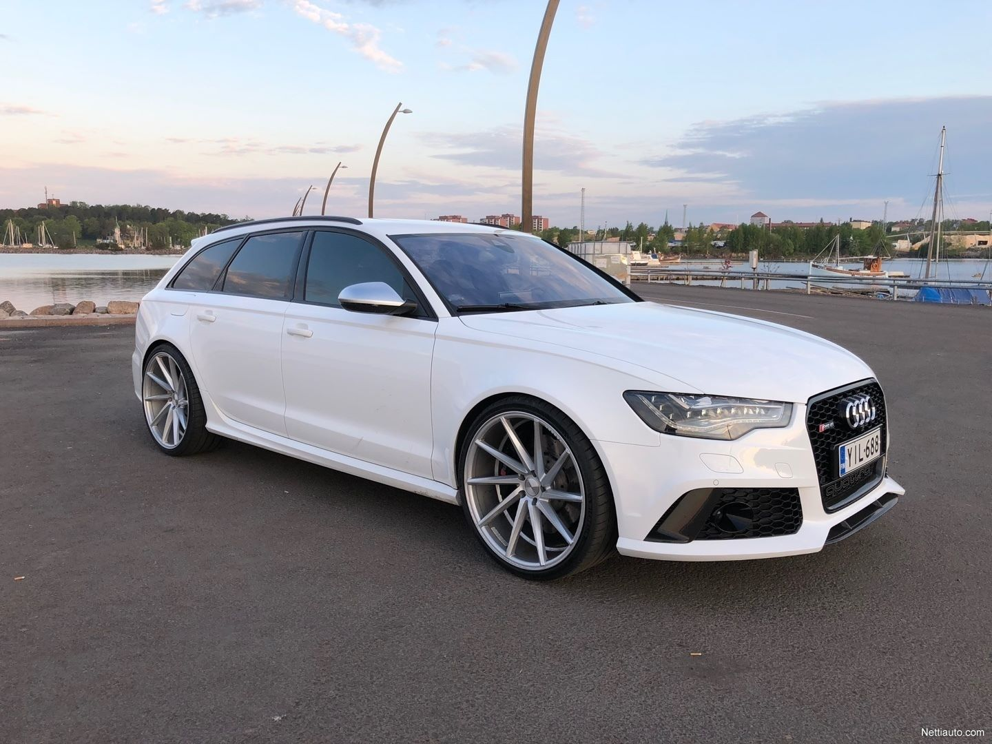 Audi-RS6-Avant-Kimi-Raikkonen-for-sale-1