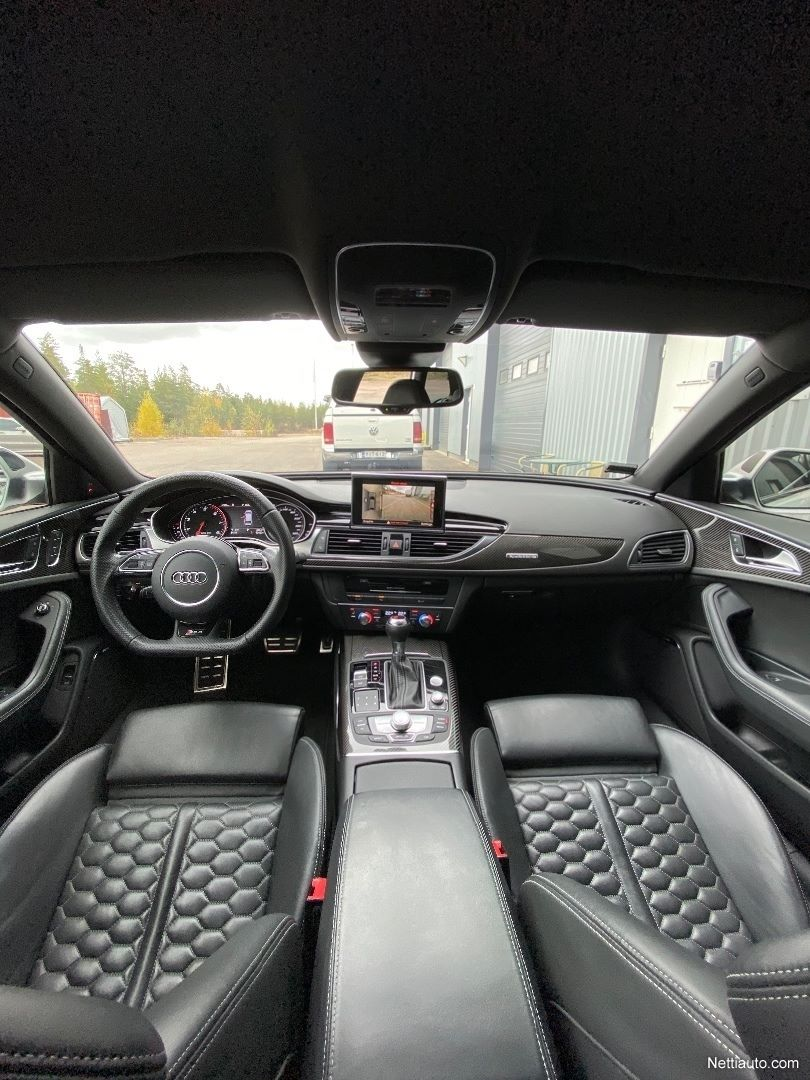 Audi-RS6-Avant-Kimi-Raikkonen-for-sale-13