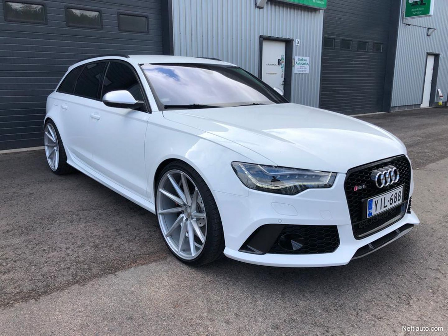 Audi-RS6-Avant-Kimi-Raikkonen-for-sale-4