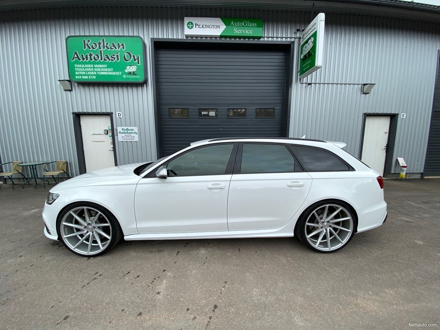 Audi-RS6-Avant-Kimi-Raikkonen-for-sale-8