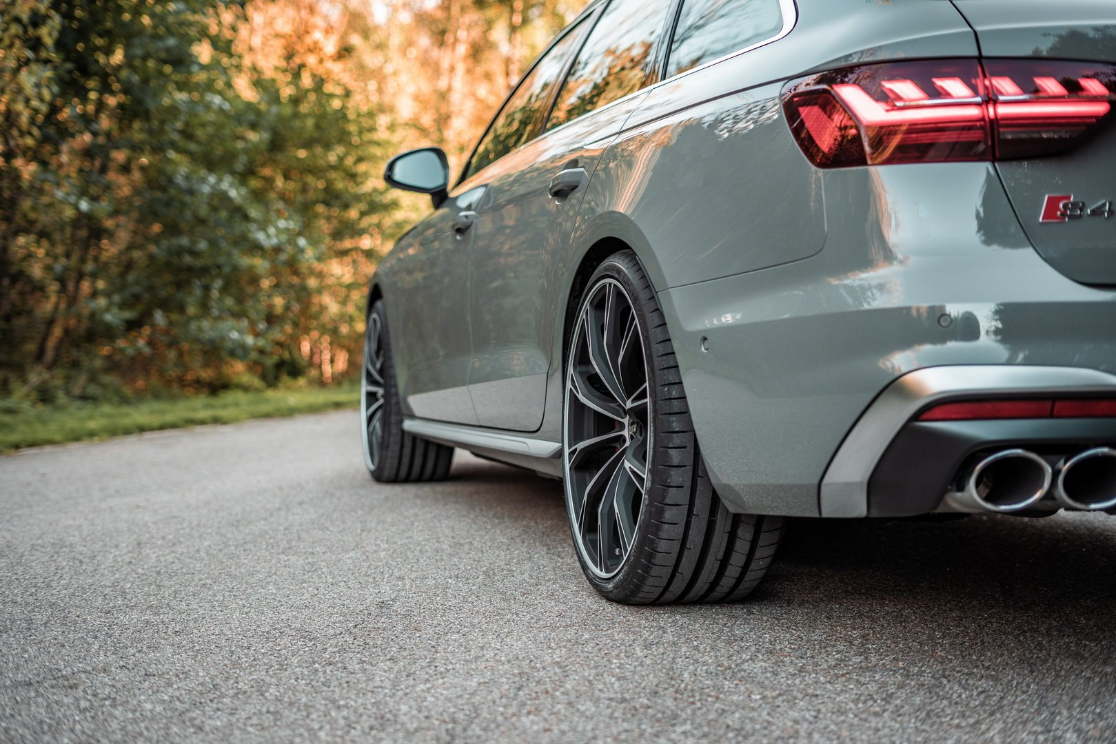 Audi_S4_by_ABT_0003