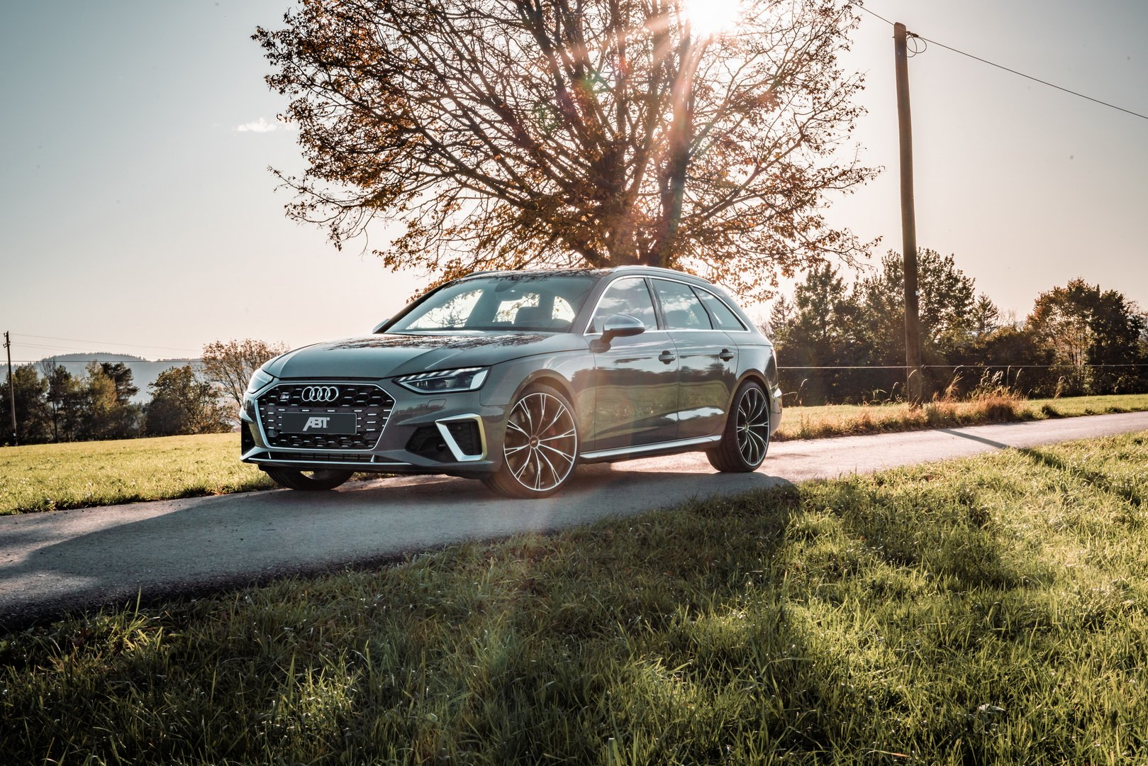 Audi_S4_by_ABT_0005