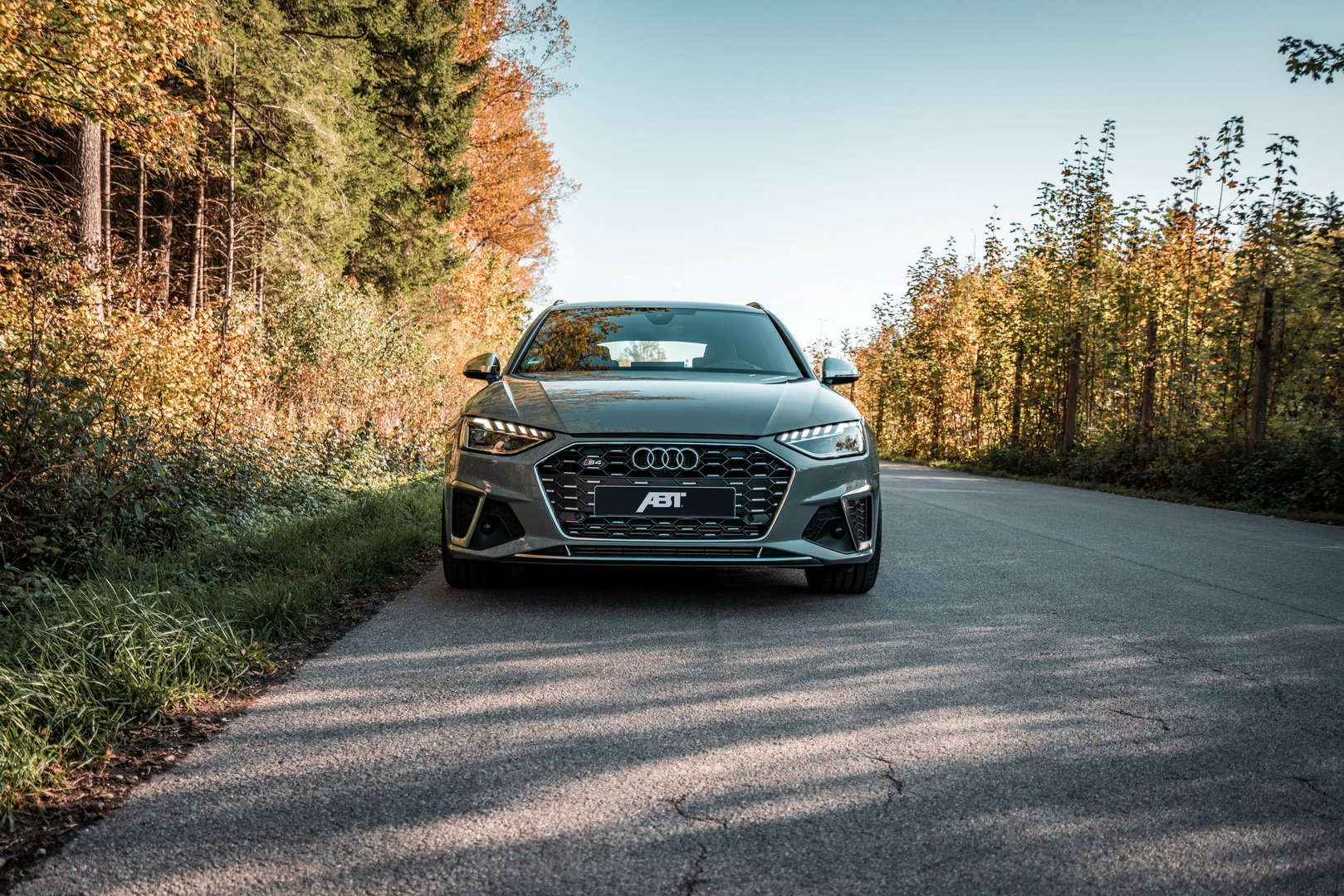 Audi_S4_by_ABT_0009