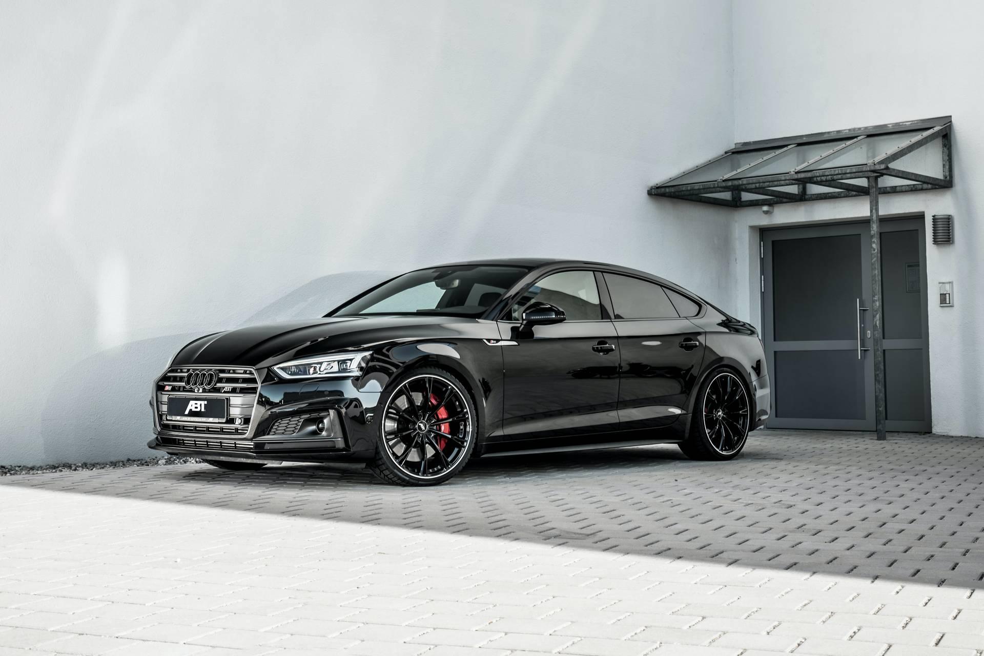 Audi-S5-Sportback-TDI-by-ABT-Sportsline-1