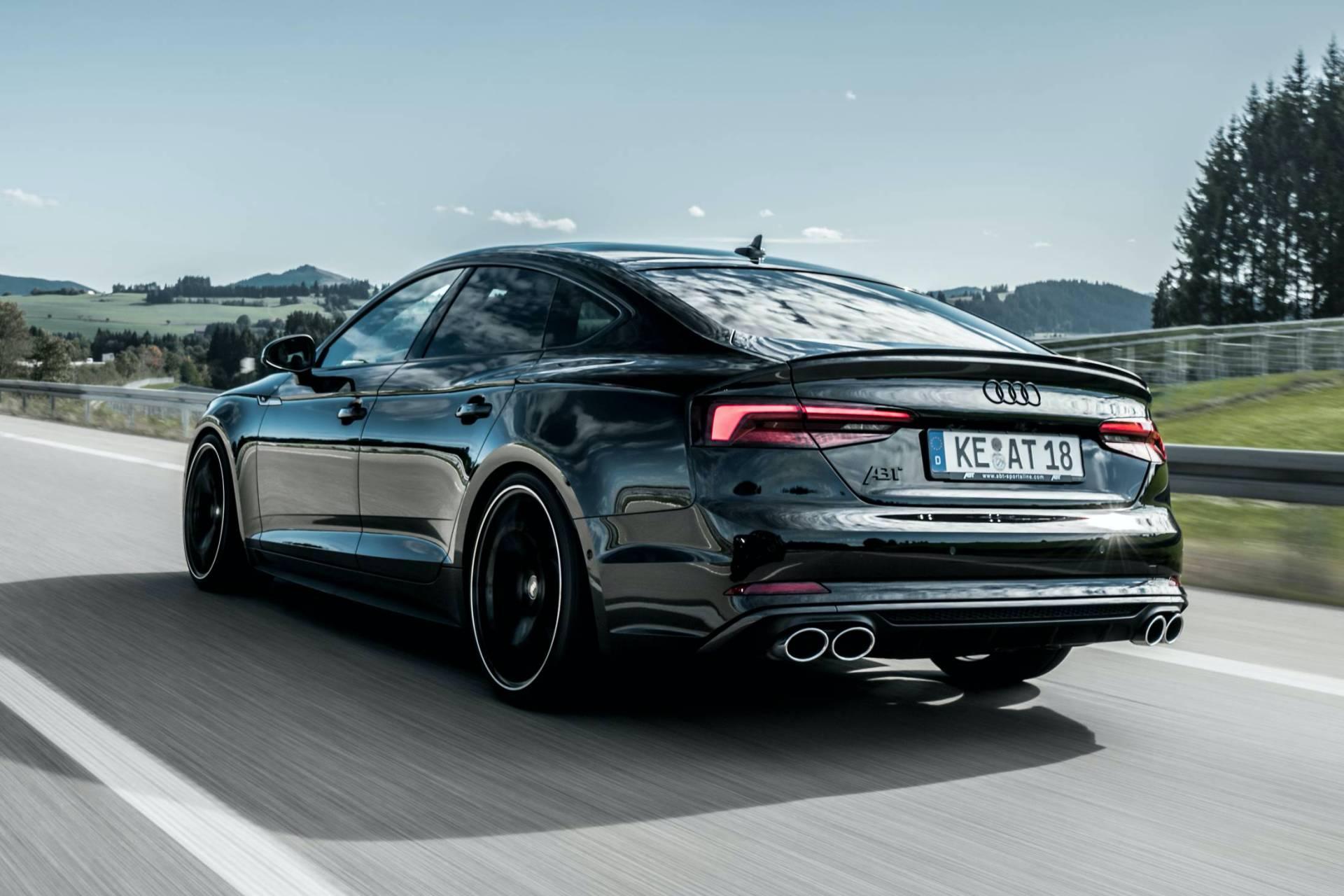 Audi-S5-Sportback-TDI-by-ABT-Sportsline-10