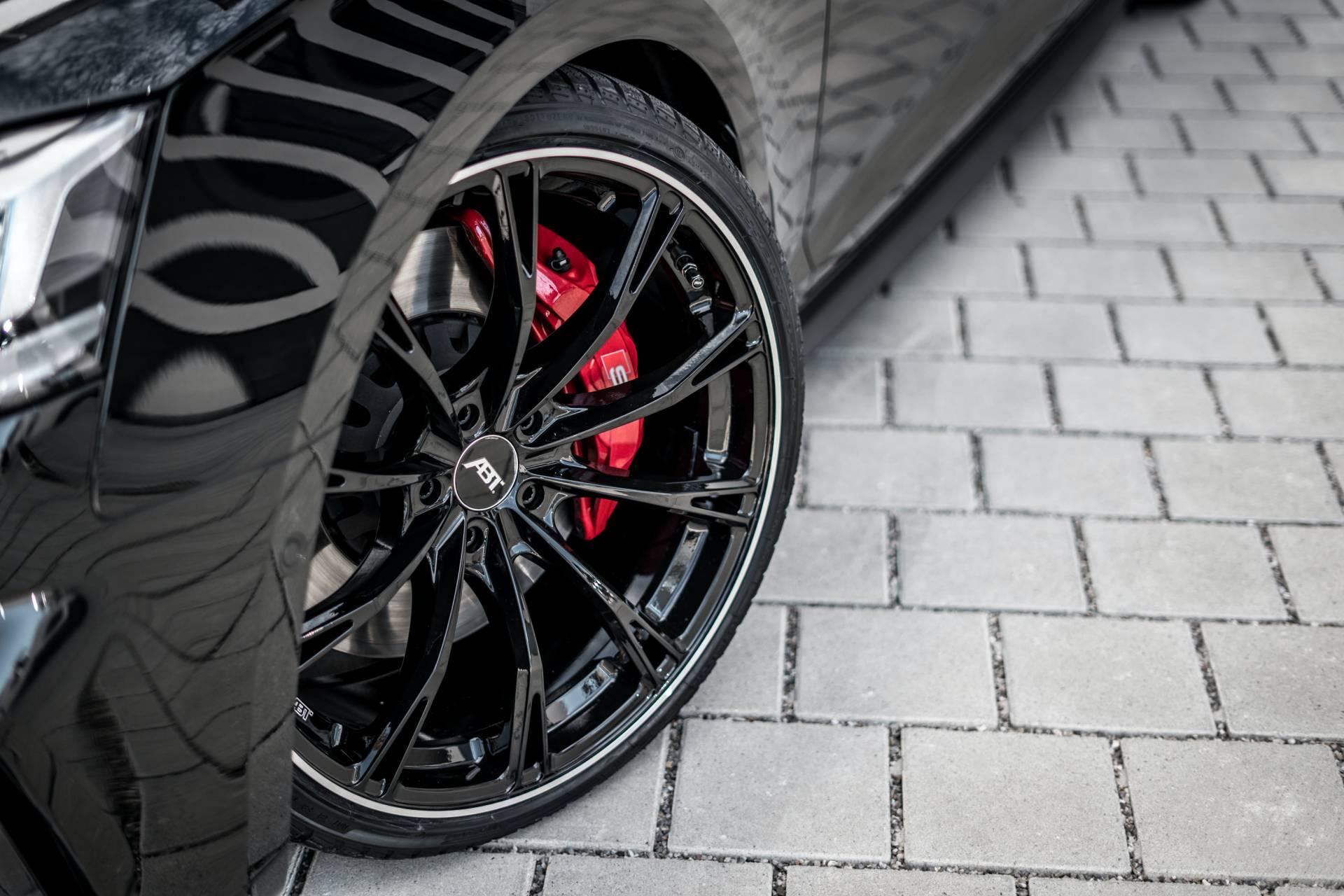 Audi-S5-Sportback-TDI-by-ABT-Sportsline-11