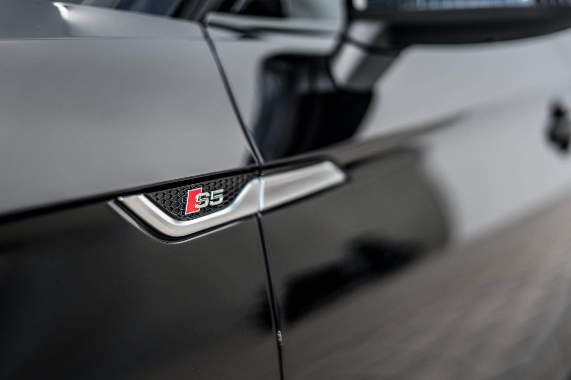 Audi-S5-Sportback-TDI-by-ABT-Sportsline-12