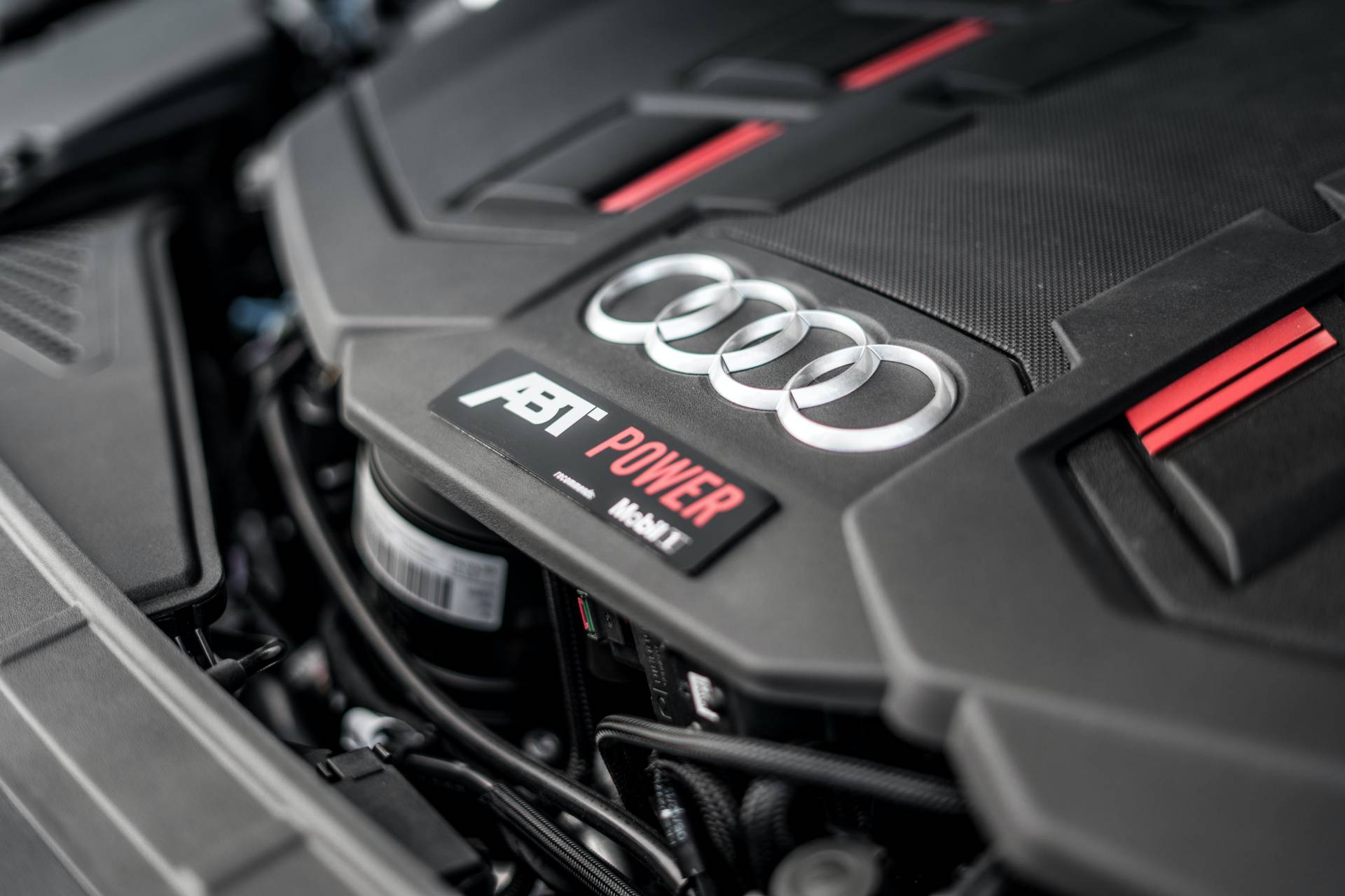Audi-S5-Sportback-TDI-by-ABT-Sportsline-13