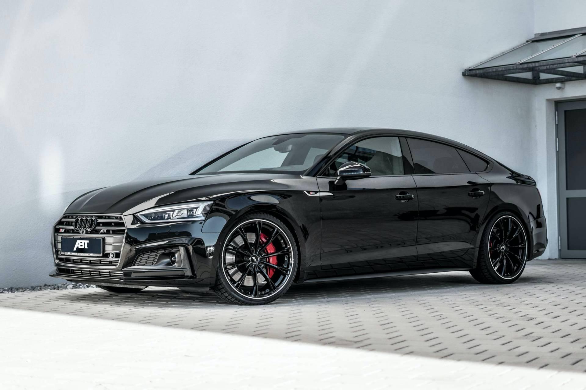Audi-S5-Sportback-TDI-by-ABT-Sportsline-3