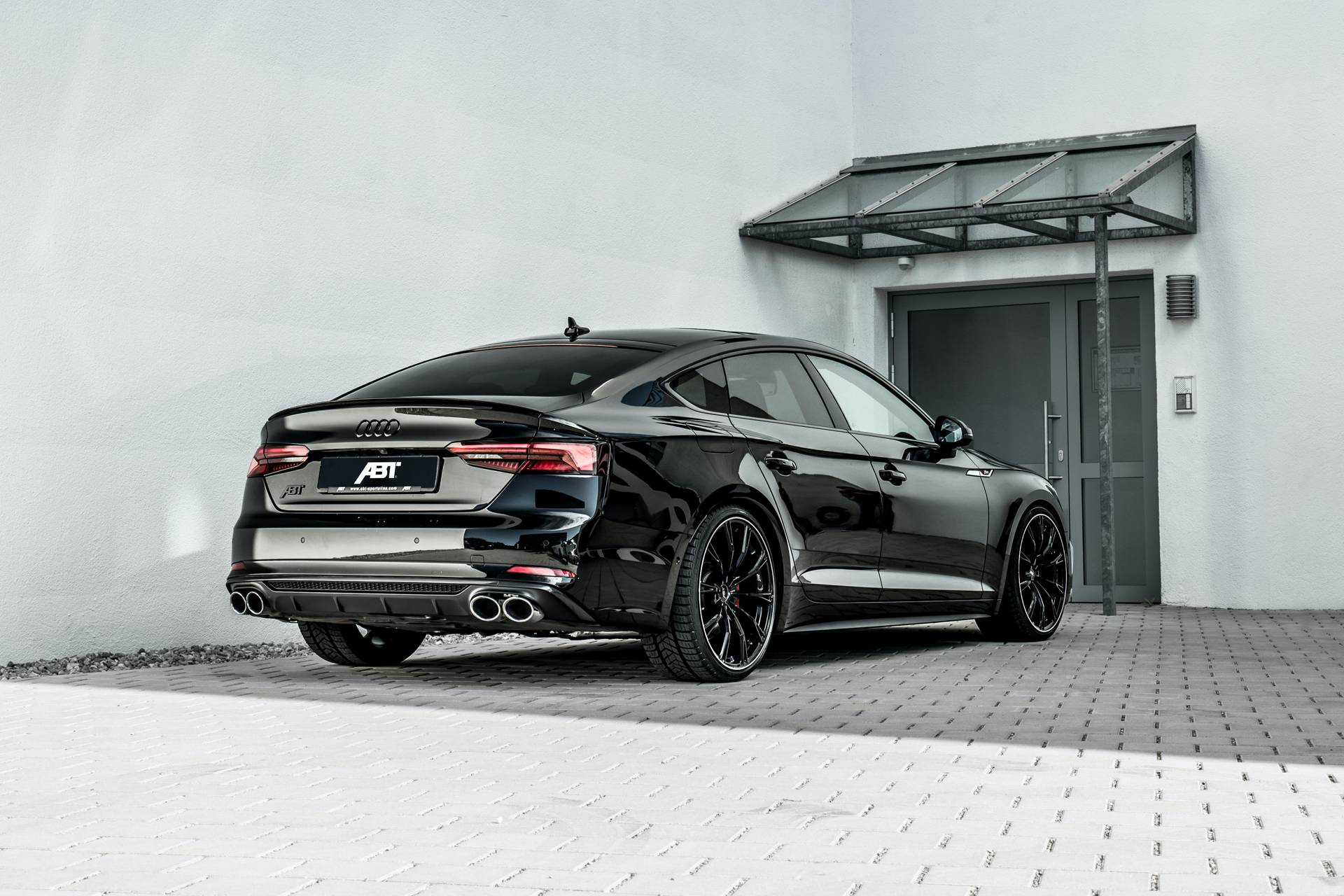 Audi-S5-Sportback-TDI-by-ABT-Sportsline-6