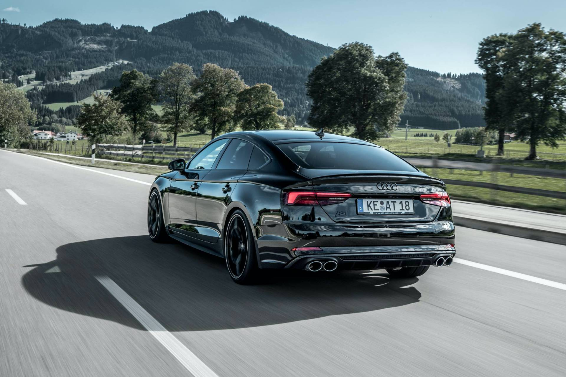 Audi-S5-Sportback-TDI-by-ABT-Sportsline-9