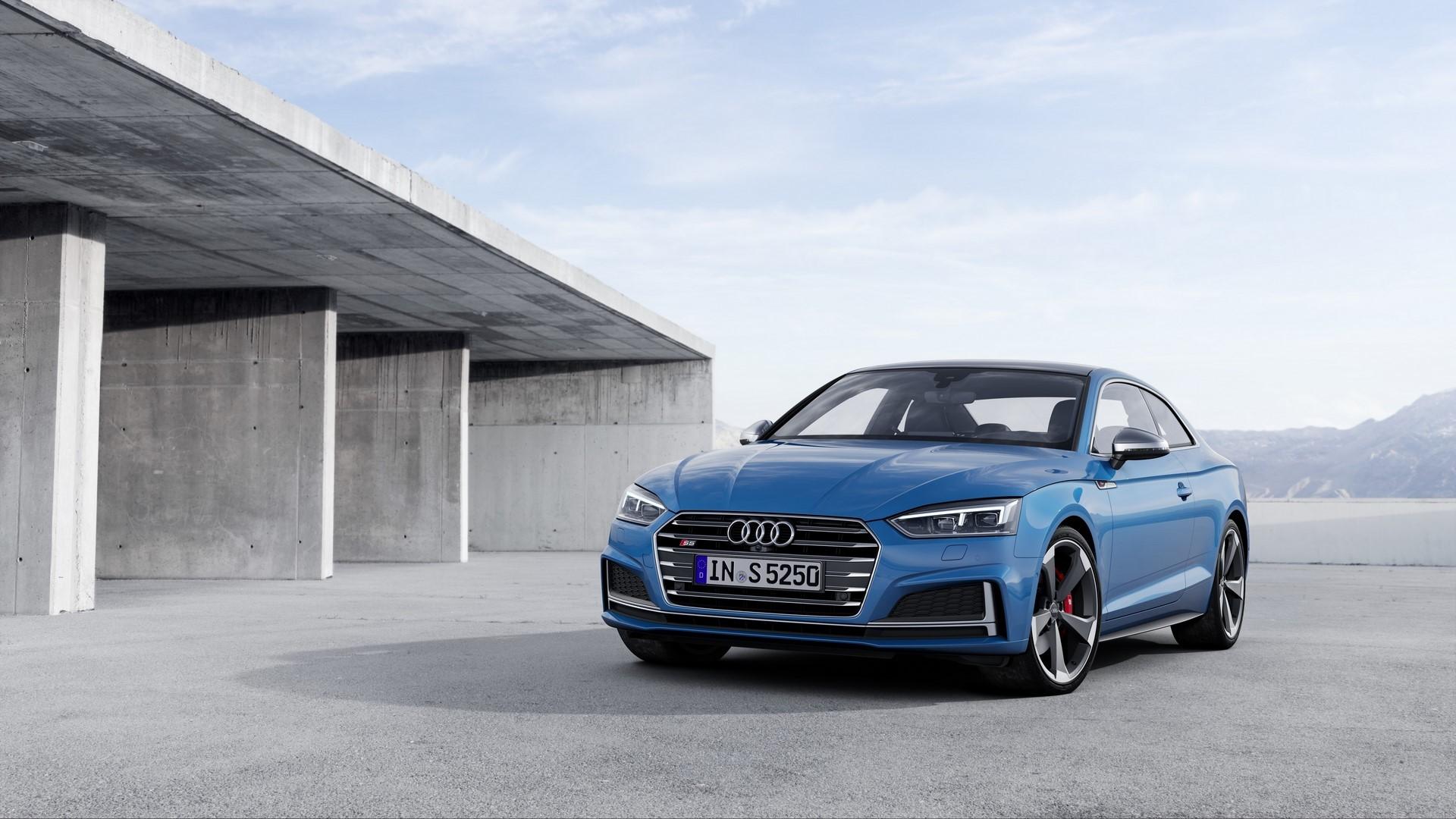Audi-S5-TDI-Coupe-1