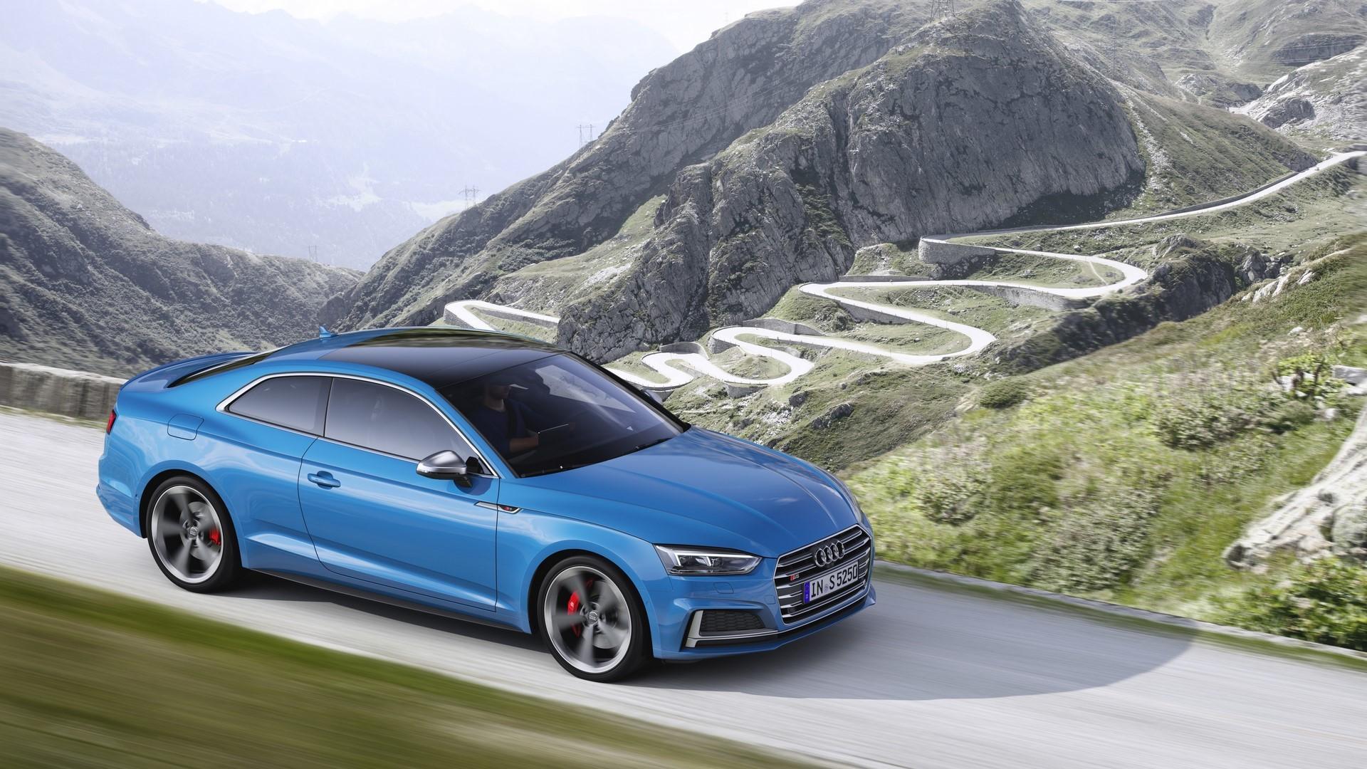 Audi-S5-TDI-Coupe-10