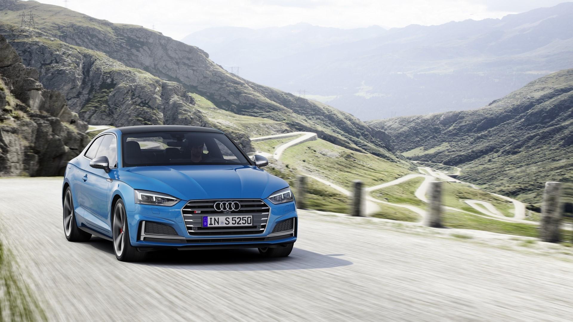Audi-S5-TDI-Coupe-11