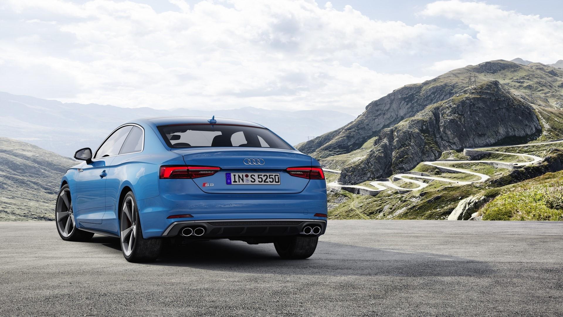 Audi-S5-TDI-Coupe-12
