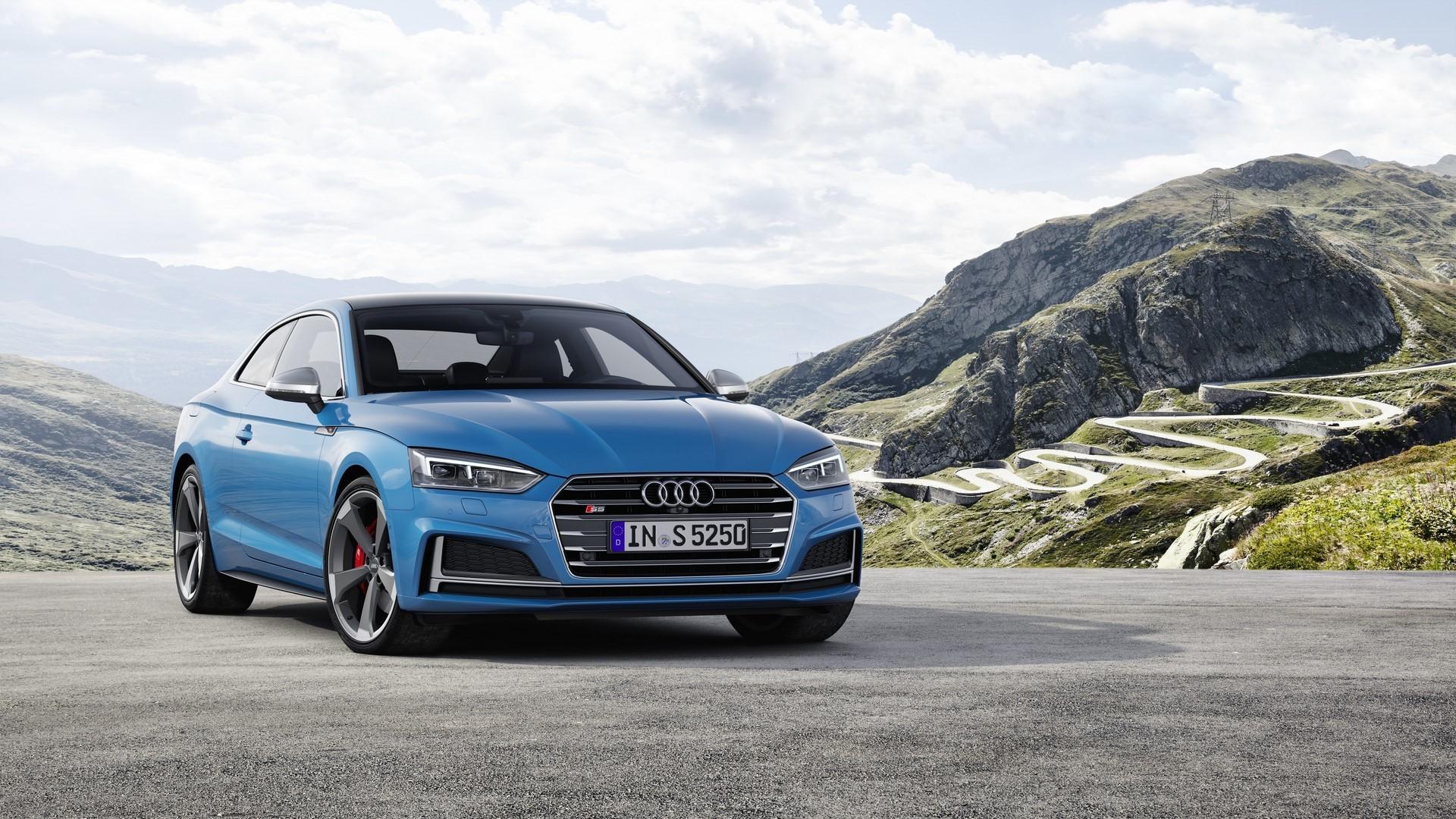 Audi-S5-TDI-Coupe-13