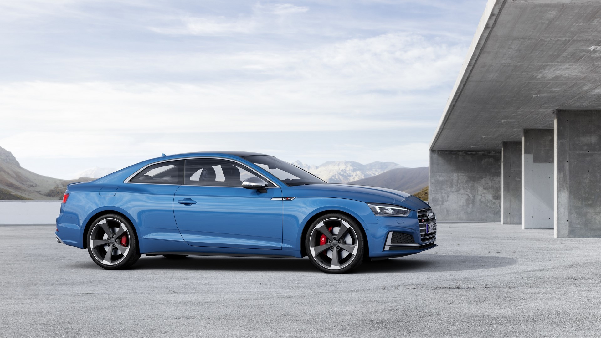 Audi-S5-TDI-Coupe-16