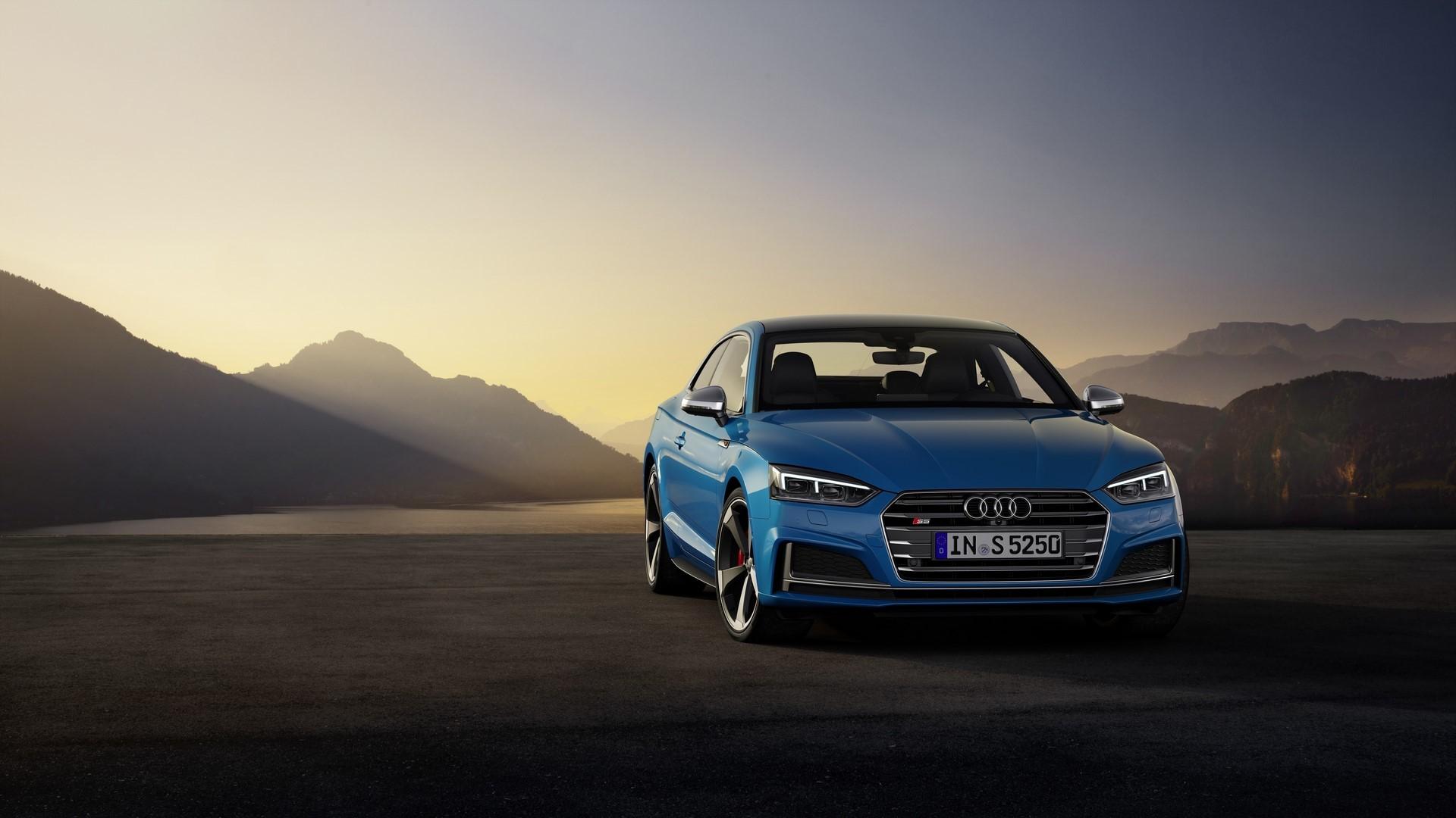 Audi-S5-TDI-Coupe-2