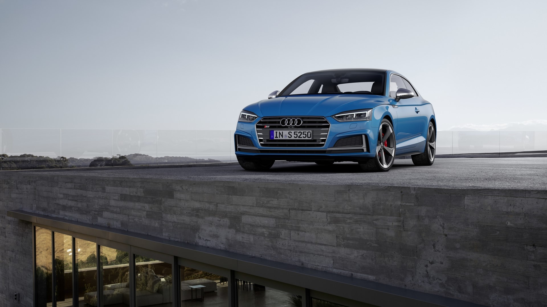 Audi-S5-TDI-Coupe-3