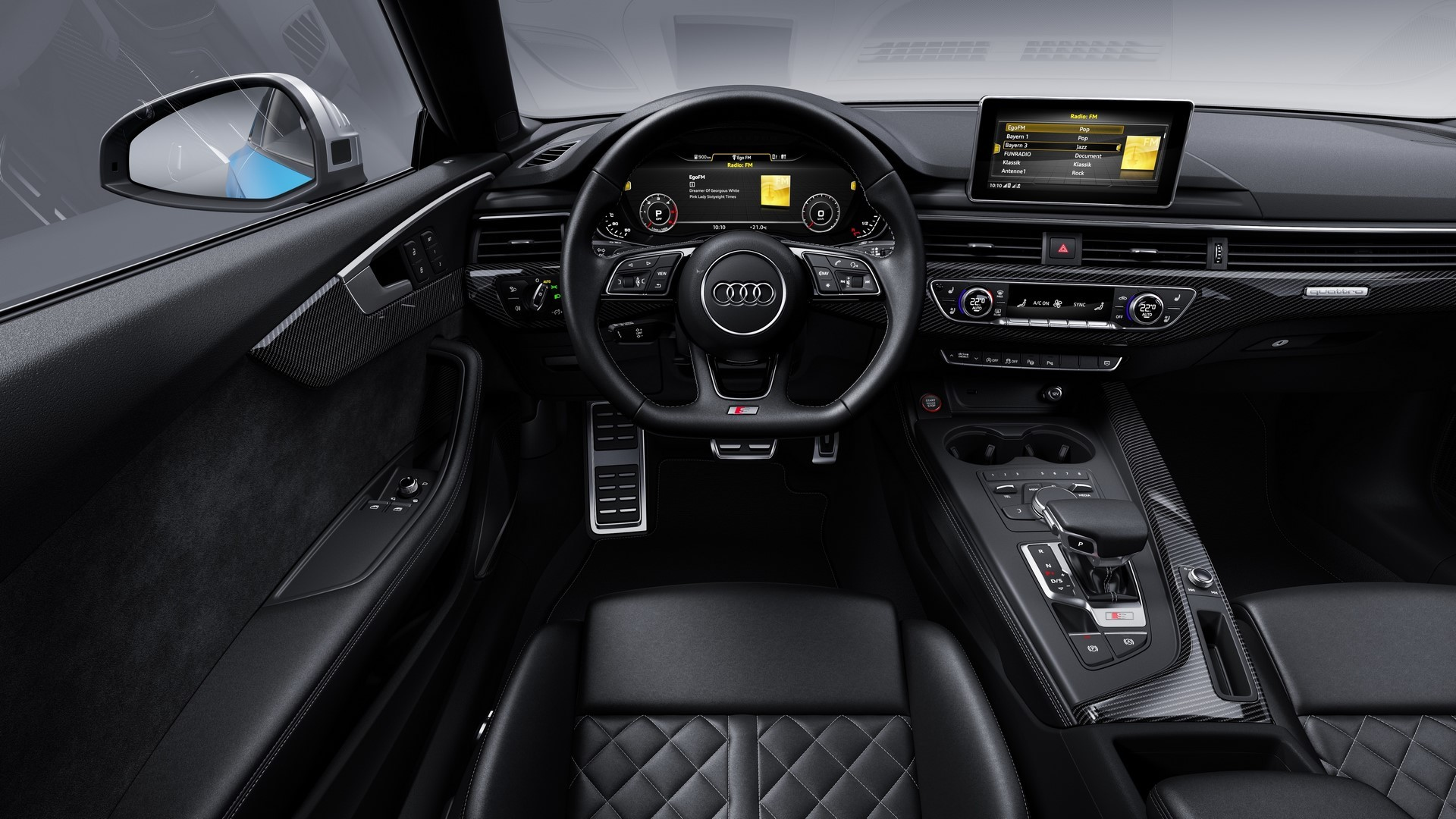 Audi-S5-TDI-Coupe-4
