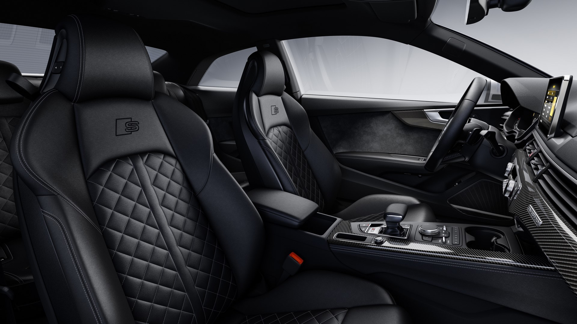 Audi-S5-TDI-Coupe-5