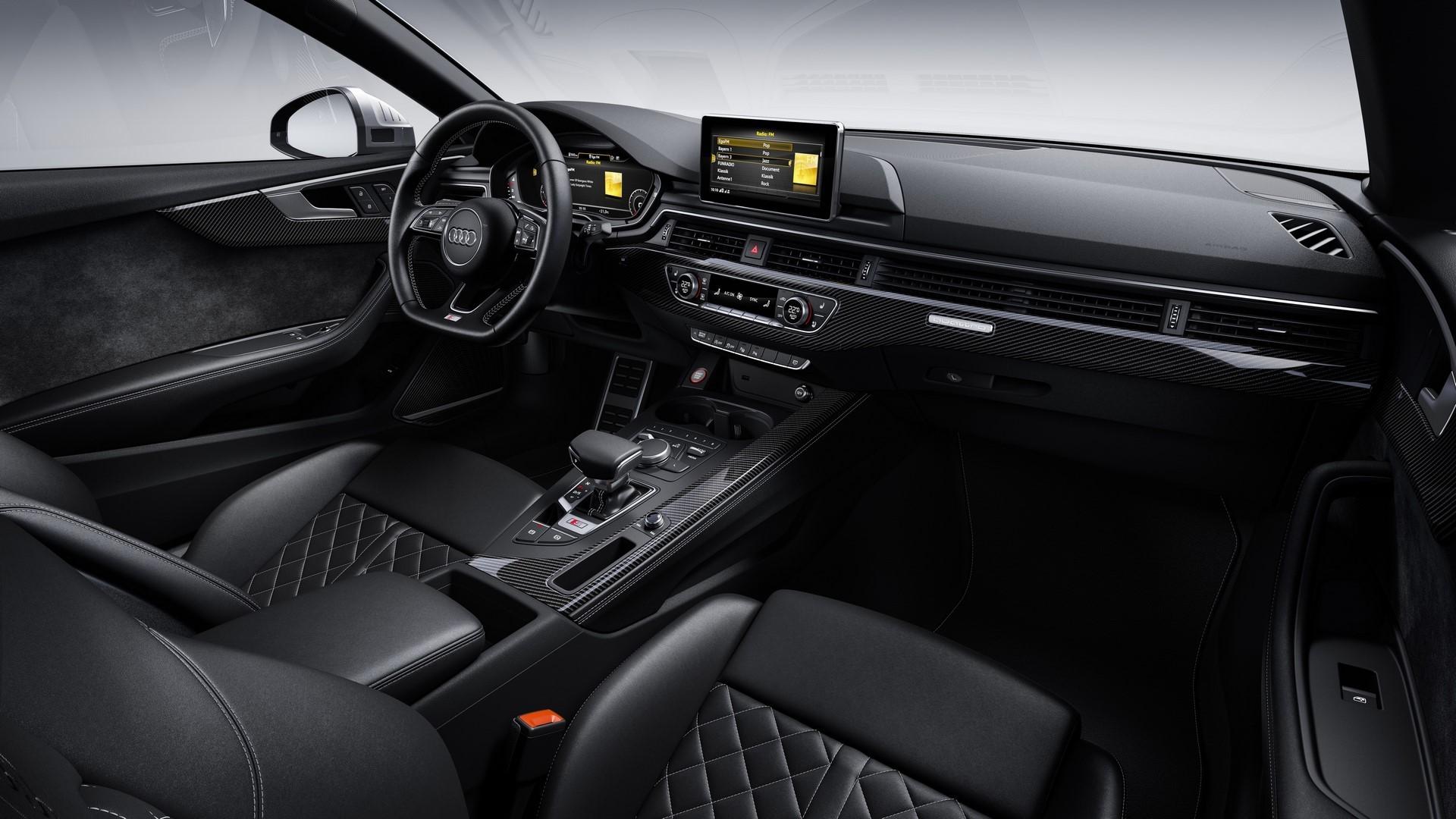 Audi-S5-TDI-Coupe-6