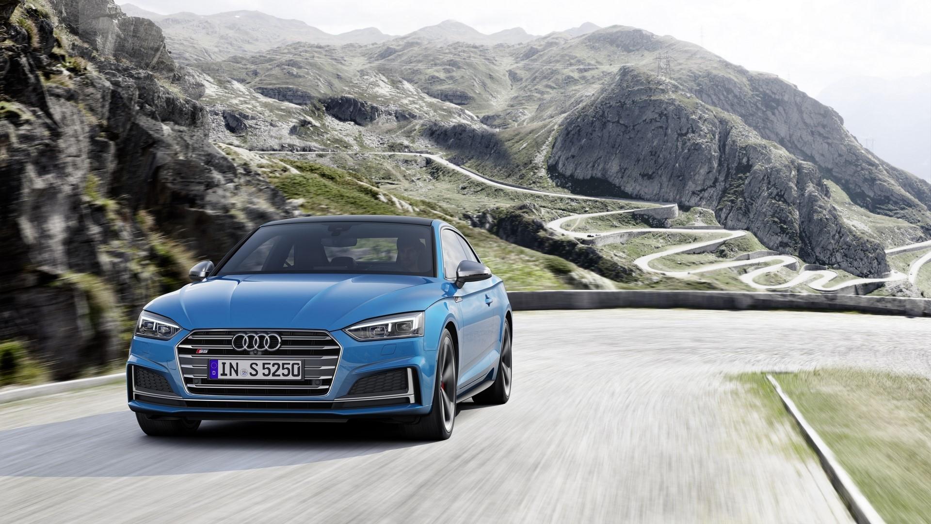 Audi-S5-TDI-Coupe-7