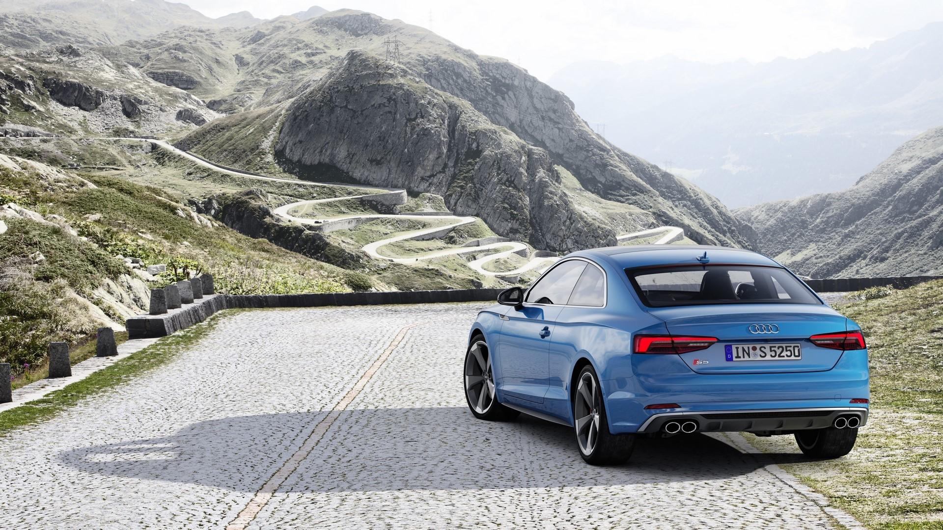 Audi-S5-TDI-Coupe-8