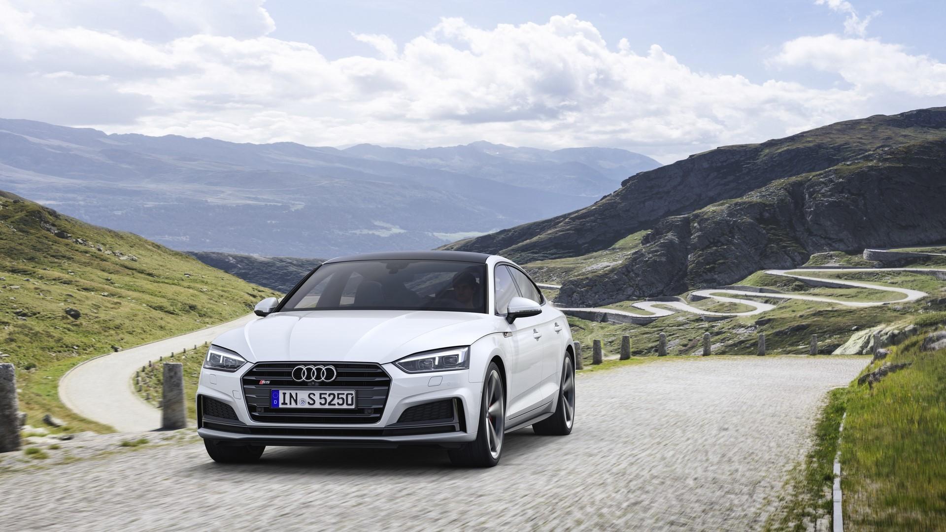 Audi-S5-TDI-Sportback-1