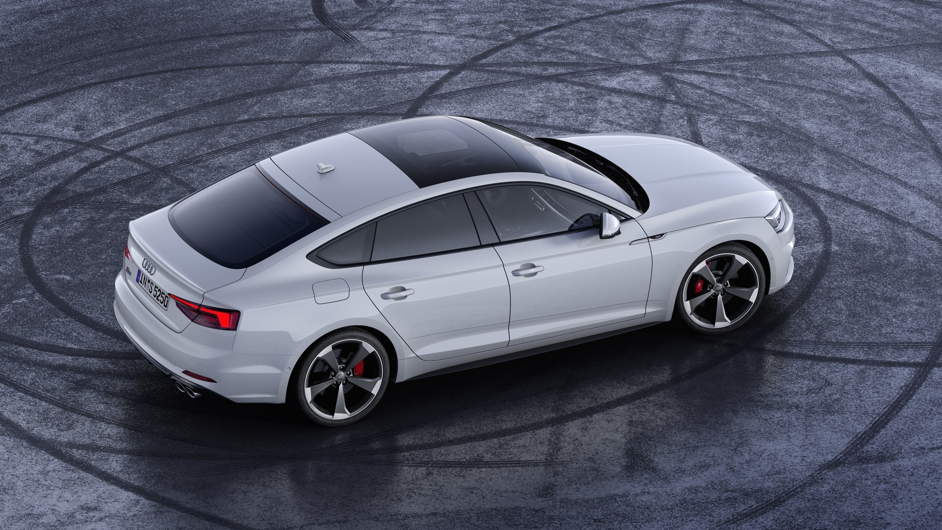 Audi-S5-TDI-Sportback-11