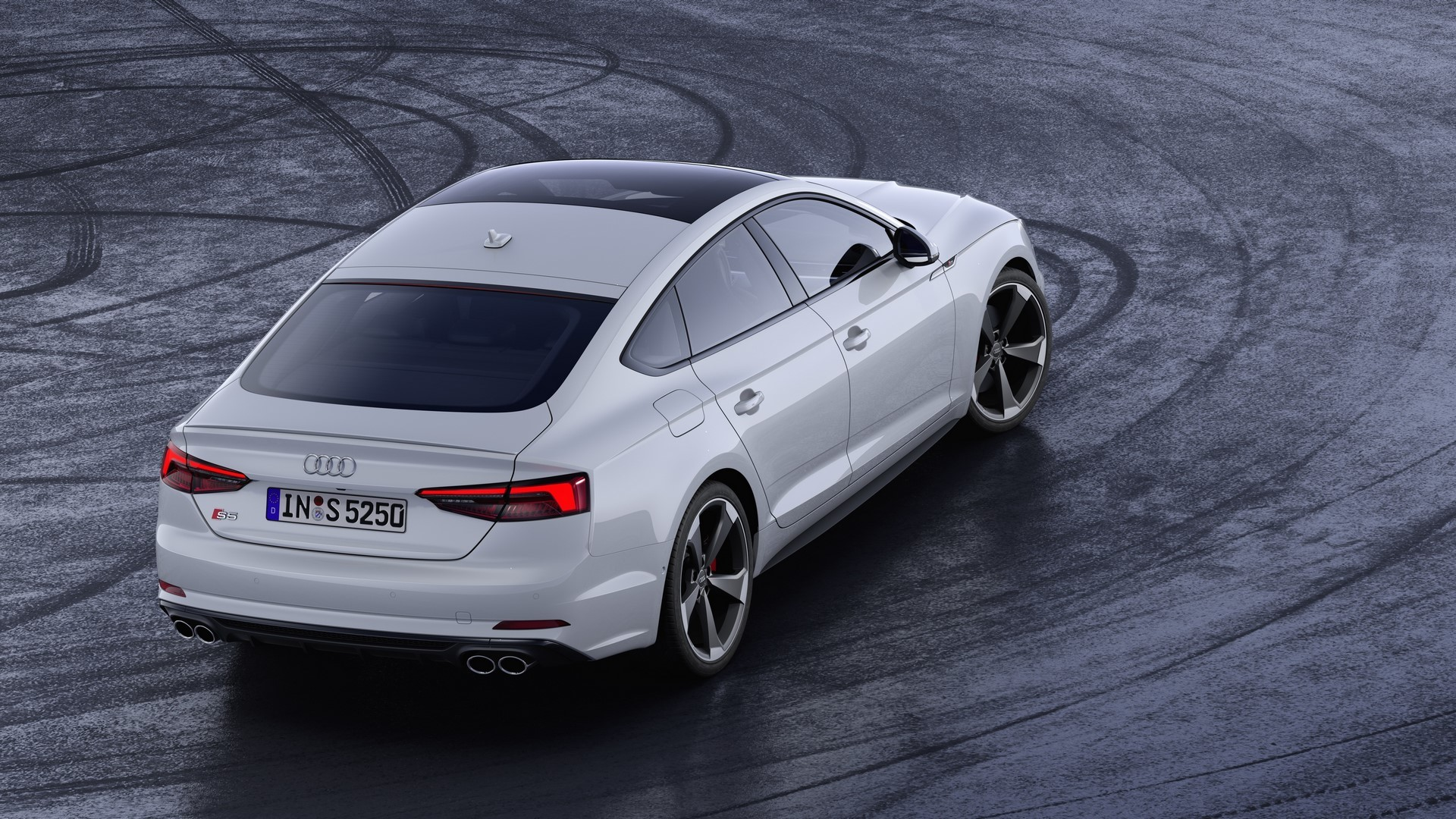 Audi-S5-TDI-Sportback-12